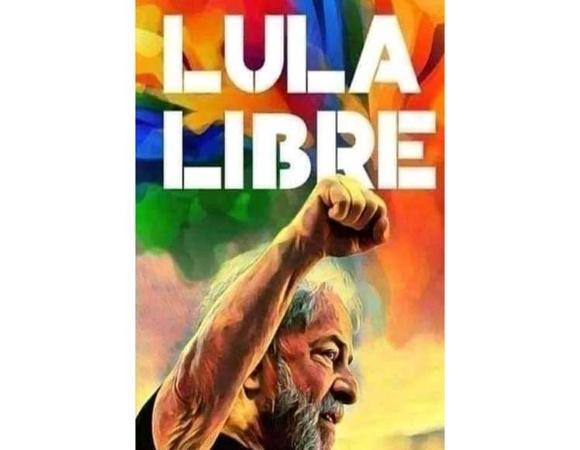 Pleno del Supremo Tribunal Federal decidirá anulación de condenas a Lula