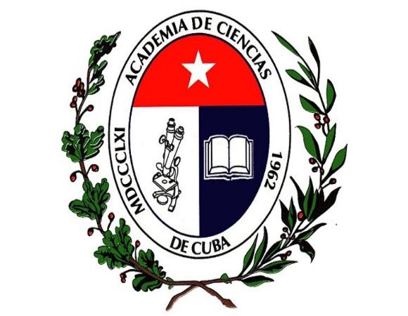 Academia de Ciencias de Cuba: 160 años aportando al desarrollo económico nacional