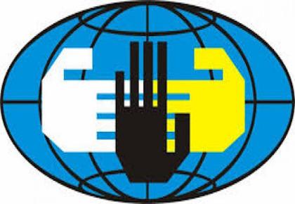 Marea de solidaridad internacional rechaza bloqueo norteamericano a Cuba