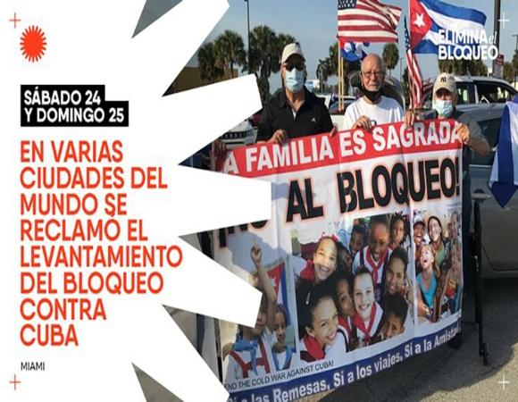 Bruno Rodríguez defiende normal desarrollo de relaciones con EE.UU. (+ Video)