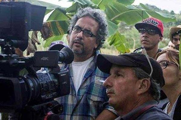 Impulsa producción audiovisual en Cuba formación de valores