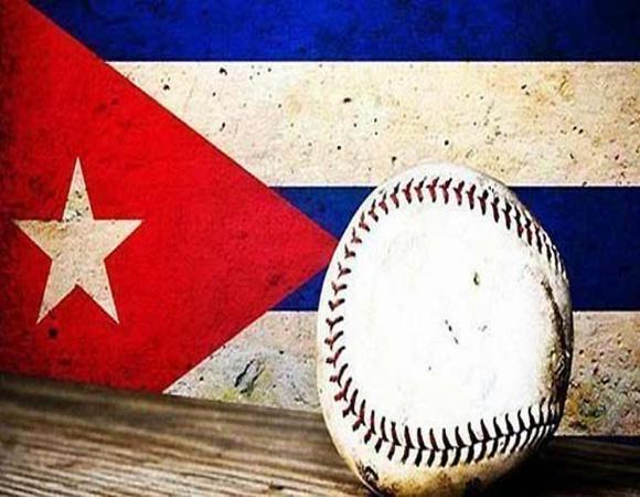 Cuba reajusta preselección a torneo preolímpico de béisbol