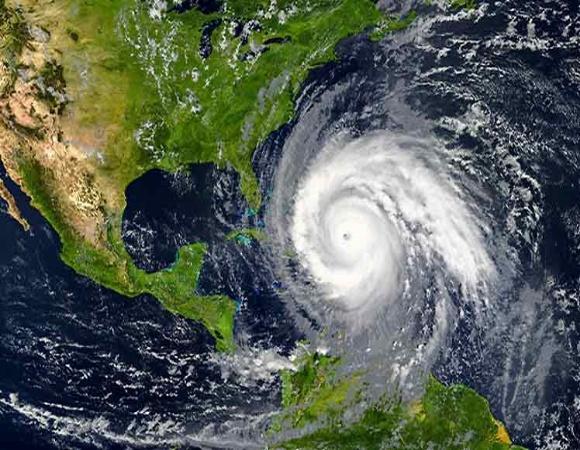 Comienza temporada ciclónica 2021 del Atlántico y el Mar Caribe
