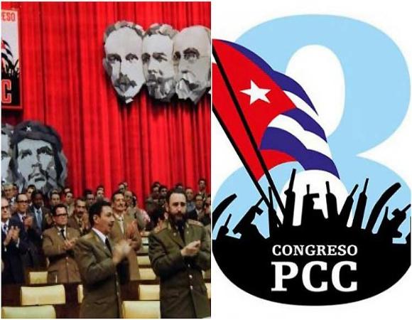 Foros rectores en Cuba fomentan desarrollo económico y social