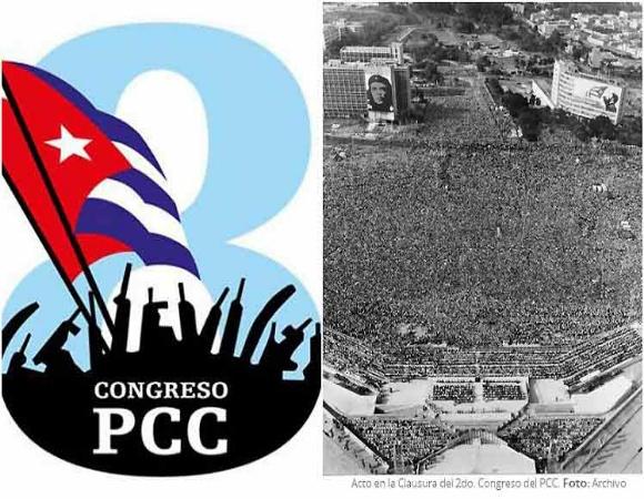 Un Congreso por el pueblo y para el pueblo