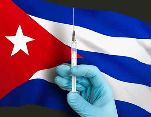 Impulsan campaña solidaria en Nueva York para enviar jeringuillas a Cuba