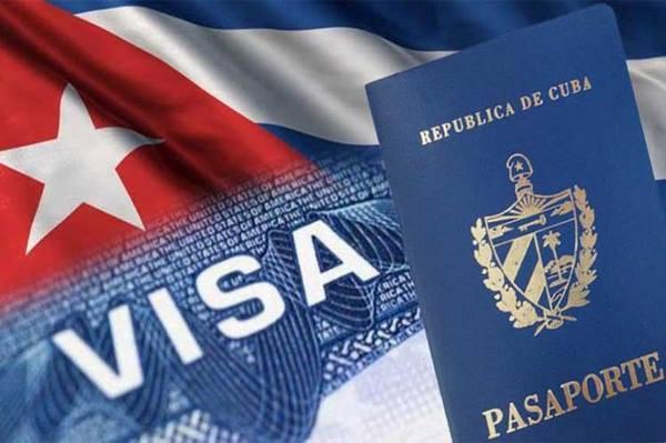 Política migratoria estadounidense: instrumento de hostilidad hacia Cuba