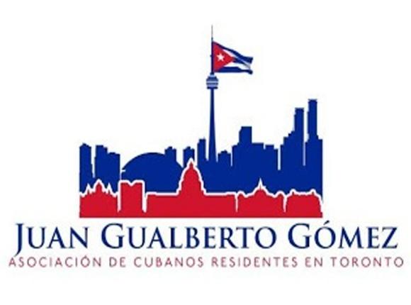 Concluye jornada de amor por Cuba en Canadá