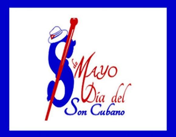 Conmemoran en Cuba Día del Son Cubano