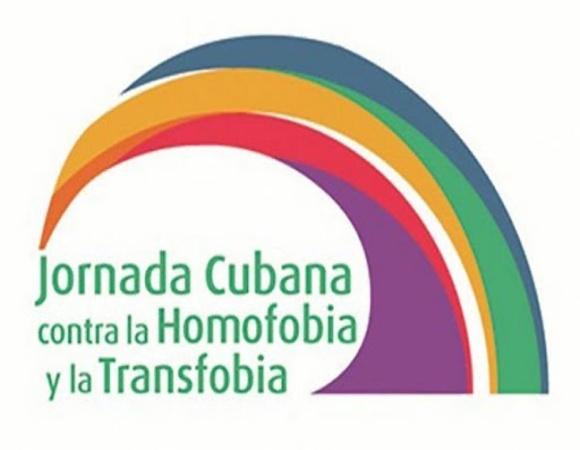 Comienzan en Cuba jornadas contra la homofobia y la transfobia