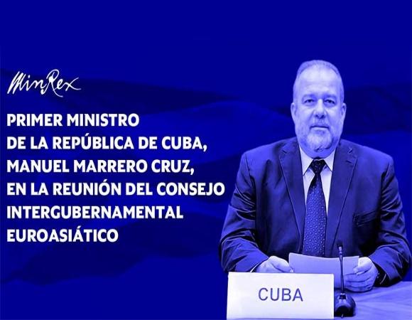 Cuba mantiene disposición de ayudar a otras naciones con vacunas antiCOVID-19