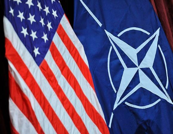 Denuncia Bruno Rodríguez movimientos de EE.UU y OTAN en fronteras rusas