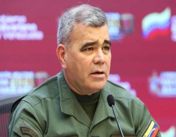 Denuncia Venezuela manipulación mediática sobre conflicto en Apure
