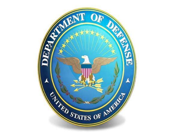 Denuncian existencia de ciberejército secreto en Estados Unidos