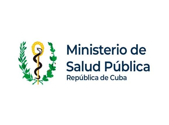 Cuba concludes COVID-19 vaccination of health personnel