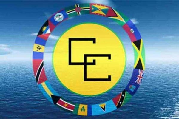 Caricom analizará crisis en Haití tras magnicidio