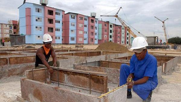 La vivienda en la mira de los diputados cubanos