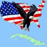 EE.UU. destinó más de $200 millones a subversión contra Cuba