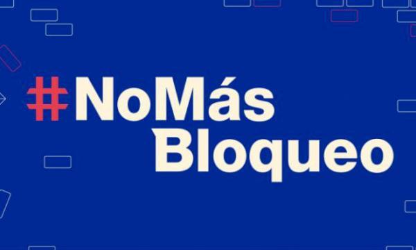Asegura experto que a pesar del bloqueo la medicina cubana es ejemplar