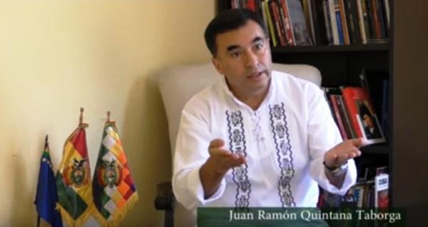 Bolivia y Cuba celebran lazos históricos de relaciones diplomáticas