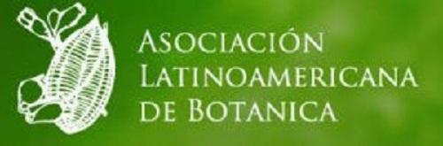 Cuba asume presidencia de la Asociación  Latinoamericana de Botánica