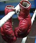 Pugilistas camagüeyanos no participarán en Torneo Nacional de Boxeo