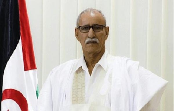 Presidente de la República Árabe Saharaui Democrática realizará visita oficial a Cuba