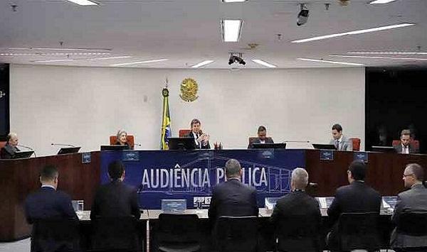 Corte Suprema de  Brasil decide analizar libertad de Lula