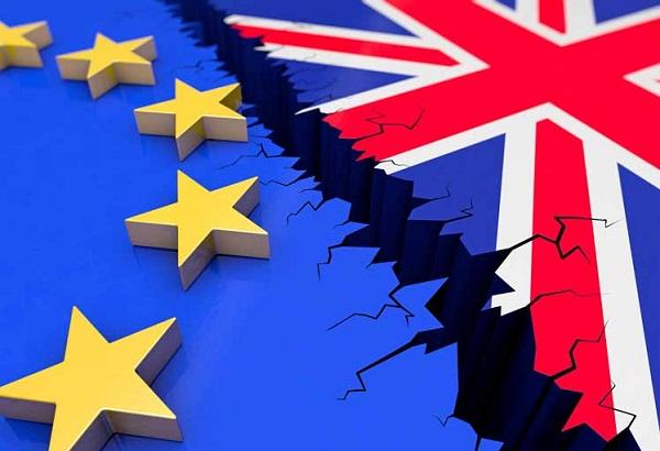 Solo por unas semanas podría posponerse el Brexit
