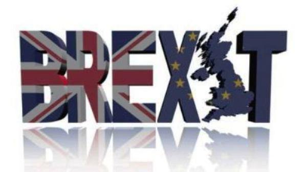 UE advierte al Reino Unido que calendario del Brexit se mantendrá intacto