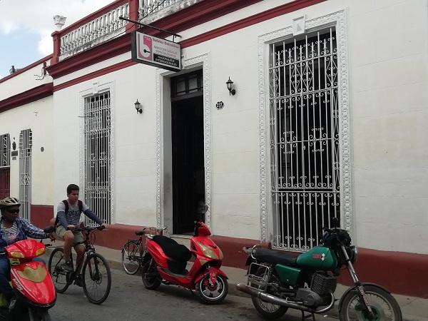 Bufetes Colectivos en Cuba: 56 años del Derecho al servicio del pueblo