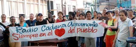La magia de la Radio camagüeyana (+ Audio)