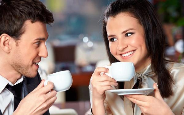 Revelan conexiones entre el café y la genética humana