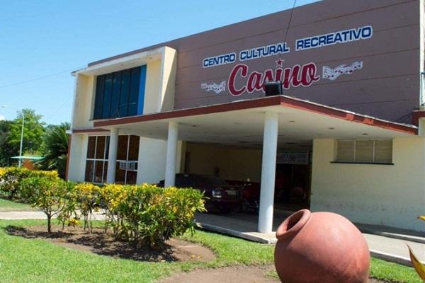 Open House Camagüey: siglo XX, por la preservación de la arquitectura moderna