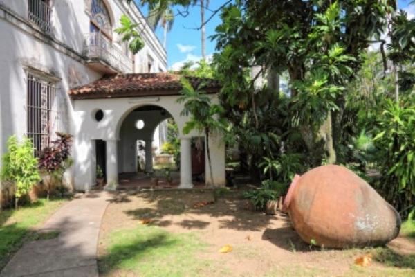 Otorgan en Camagüey distinción Espejo de Paciencia al Museo provincial Ignacio Agramonte