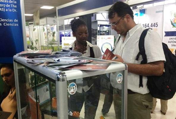 Investigadores camagüeyanos socializarán experiencias en Universidad 2018