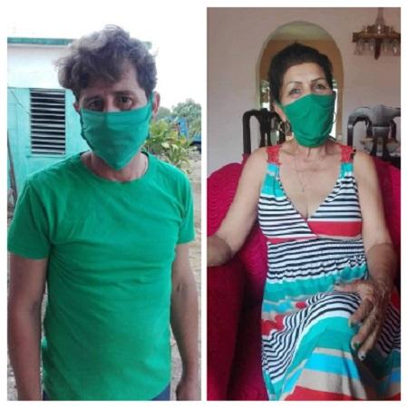 Del sur al centro de Camagüey para salvar vidas