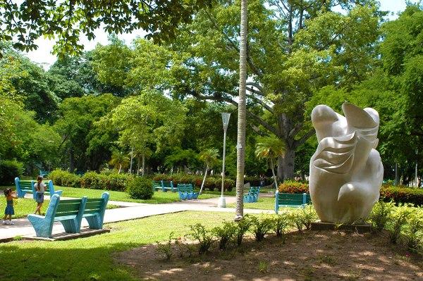 Camagüey acogerá celebración cubana por Día Mundial del Medio Ambiente
