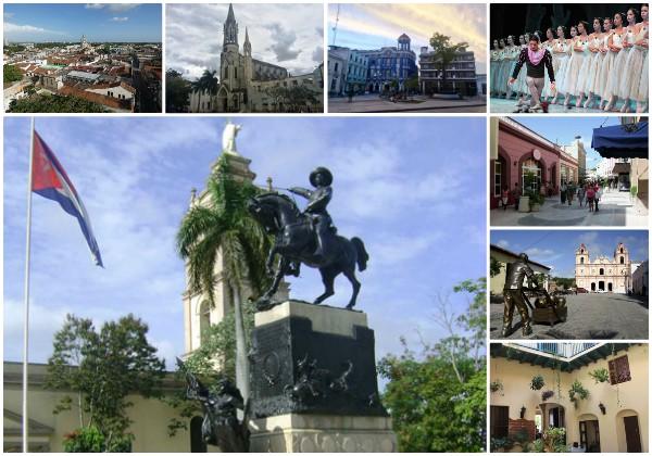 ¿Cómo preserva sus encantos una ciudad de más de medio milenio?