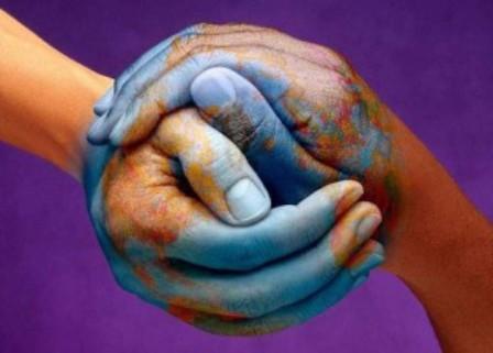 Presenta Cuba contribución nacional frente al cambio climático