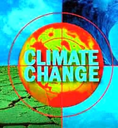 Prevén aumento de índices de mortalidad por cambio climático