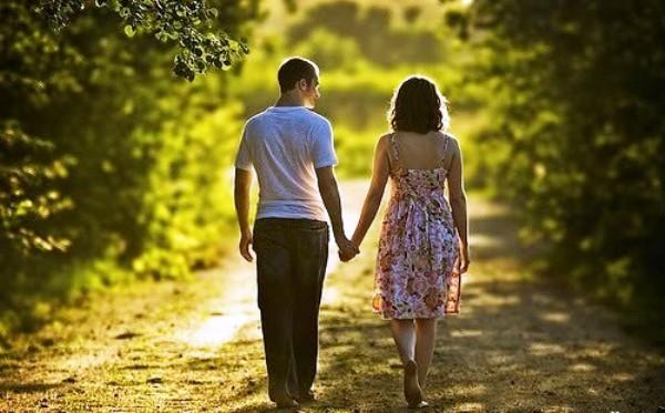 ¿Sabías que la oxitocina es la hormona del amor?