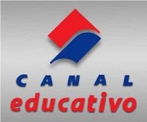 Canales educativos se preparan para proceso de digitalización