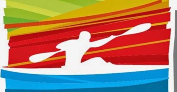 Canoístas camagüeyanos logran cinco medallas en Campeonato Nacional