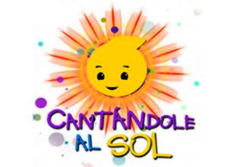 Niños camagüeyanos le cantarán al Sol este domingo