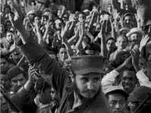 La Caravana de la Libertad llega a Camagüey (+Audio)