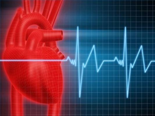Cardiopatías, principal causa de mortalidad en Cuba