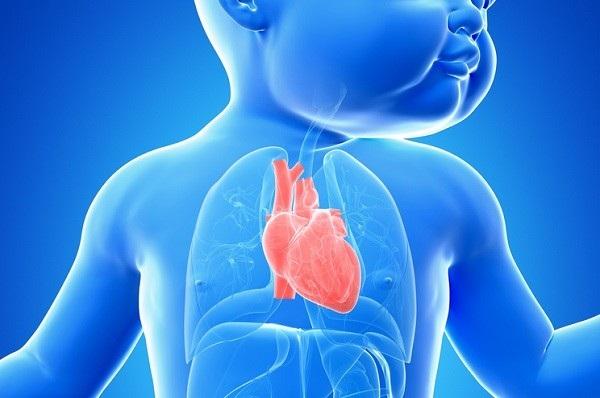 Resaltan en Cuba diagnóstico temprano de cardiopatías congénitas