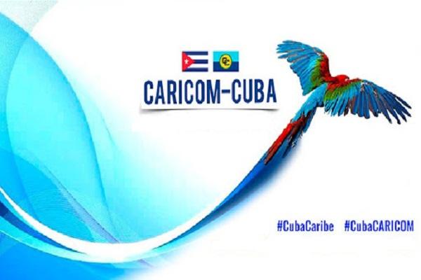 Caricom condena el bloqueo de Estados Unidos contra Cuba