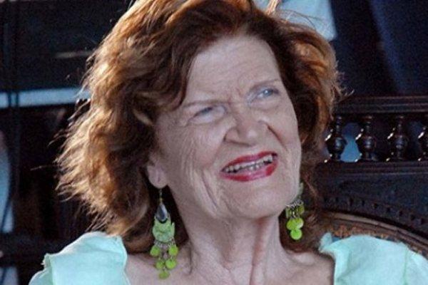 Musicalizan versos de la poetisa cubana Carilda Oliver Labra